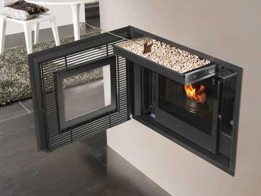 hidrogenium canaliza es e climatiza o lda. Black Bedroom Furniture Sets. Home Design Ideas